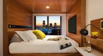 Hoteles baratos Bronx