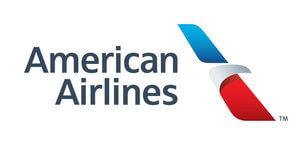 American Airlines Nueva York