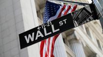 Recorrido por Wall Street