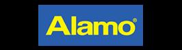 Alamo New York
