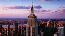 Visita Empire State Building
