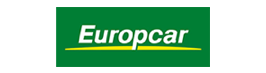Europcar New York