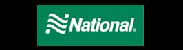 National New York
