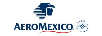 Vuelos Aeromexico Nueva York